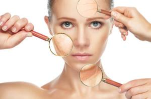 beauty-concept-skin-aging-anti-aging-opt