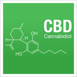 230x230xwhat-is-cbd-png-pagespeed-ic-y3-40abxvc