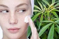 cannabis-oil-acne