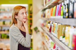 the-ten-questions-before-you-buy-your-cosmetics