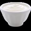 yogurt_cup_500x500