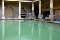 history-steam-ancient-roman-baths_250x167