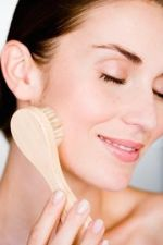 sublime-beauty-face-brush-woman-brushing-face