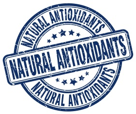 natural antioxidants.jpg